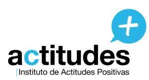 instituto actitudes positivas