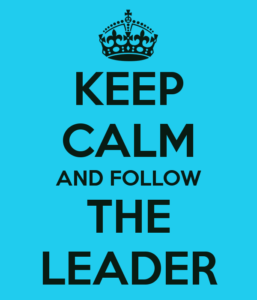 keep-calm-and-follow-the-leader-2