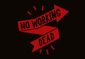 banner-employer