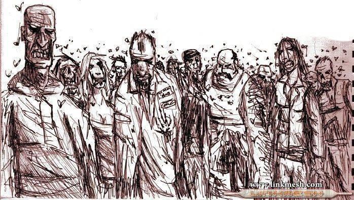 zombies_dibujo