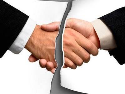 Te volvería a contratar tu empresa? - Rubén Montesinos