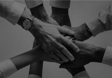 gestion-de-equipos