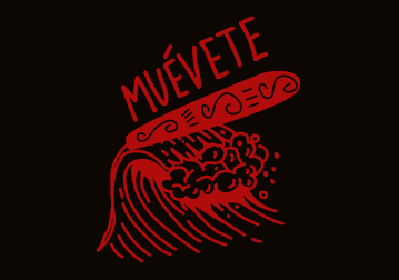 banner-muevete