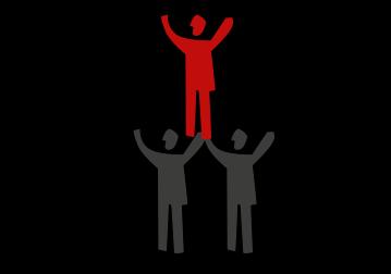 banner-organizacion