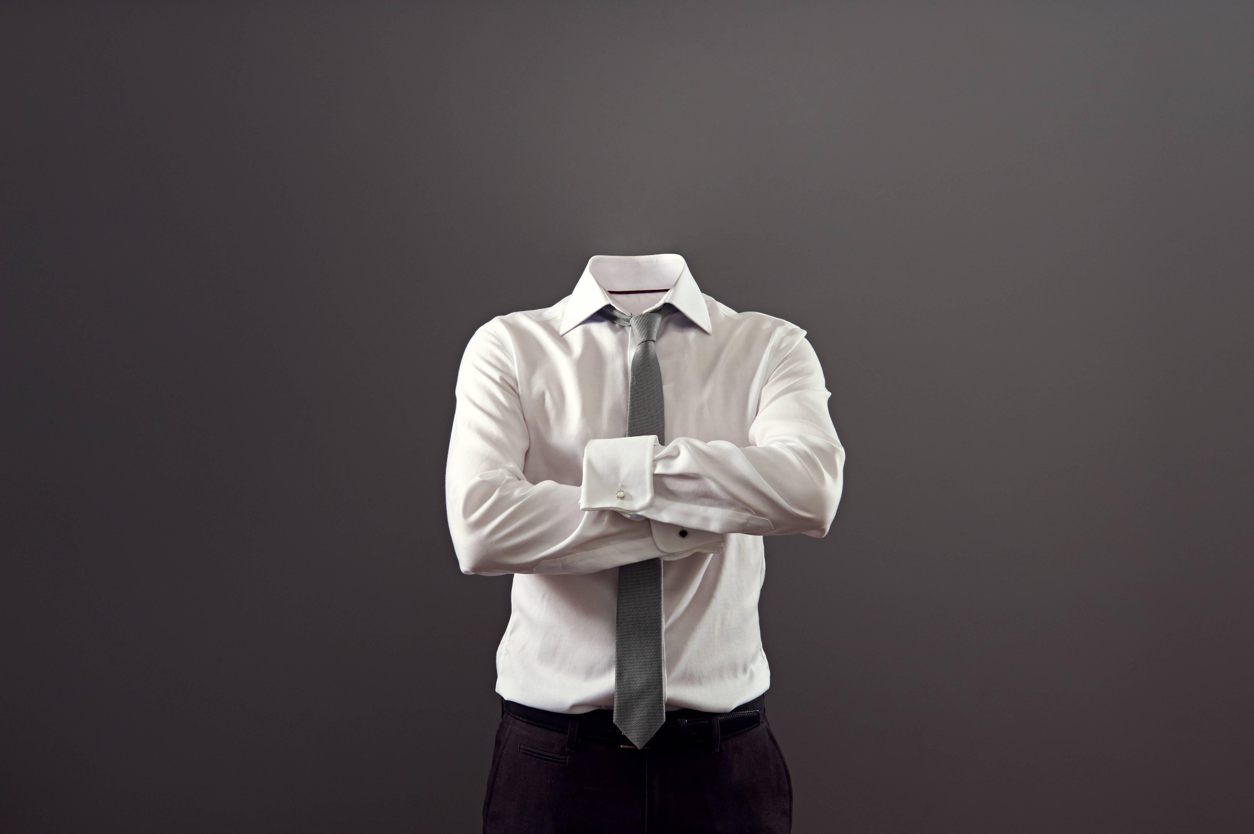 Profesionales Invisibles, artículo del blog de Rubén Montesinos